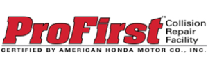 Honda ProFirst Certification