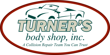 Turner's Body Shop | Auto Repair & Service in Luray, VA